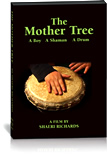 The Mother Tree Movie